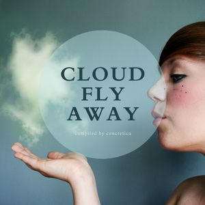 VA - Cloud Fly Away