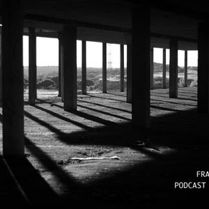 EDIT - Podcast Series #003 | Fran Zaragoza