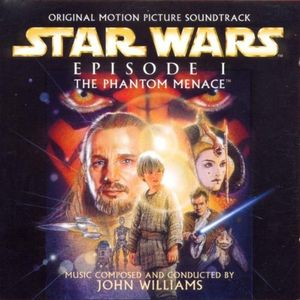 John Williams Radio #07 (1996 / 2000)