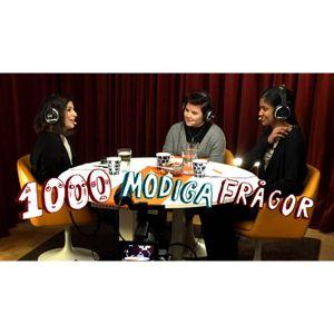 1000 modiga-podden om ofrivilligt sexprat