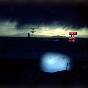 Dark Corners, Motel Skies