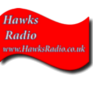Hawks Radio Breakfast Show.21.5.12.