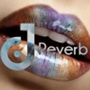 DJ Reverb Mixtape 001