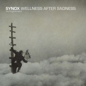 Synox - Wellness After Sadness - | Arcticgrooves |