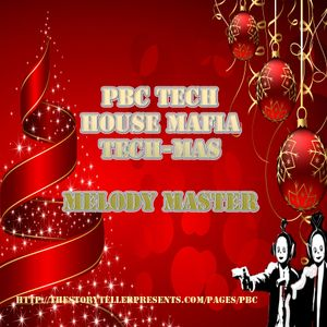 Melody Master PBC tech-mas
