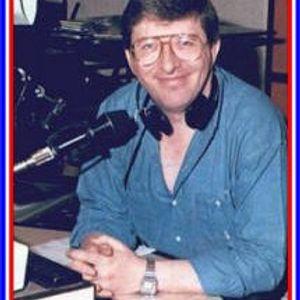 UK Top 20 Radio 1 Simon Bates 11th March 1979  (19-1)