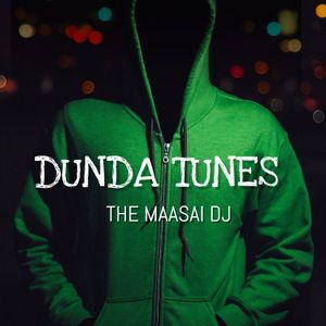DUNDA TUNES  02