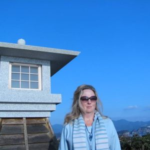 Eyewitness Report - what's going on Taiji