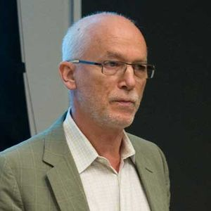 Geoffrey Heal: Uncertainty, Risk, and Climate Change