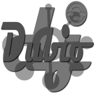 Dubio prepares loveland crew
