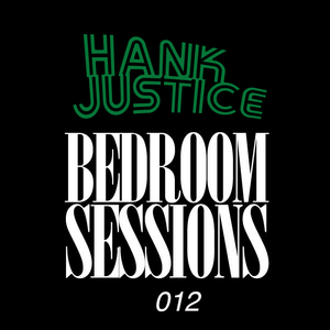Bedroom Sessions 012