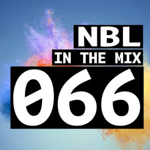 NBL - In The Mix 066