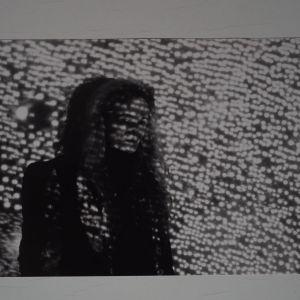 (x)=musik (08.03.18) w/ Laura Not