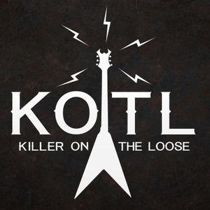 Killer On The Loose : emission du 09 janvier 2017