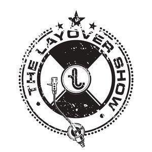 The Layover Show LIVE Mixshow on Traklife Radio #71 ft. RIF.LA, Jason Markk & Jimnastic 12-11-13