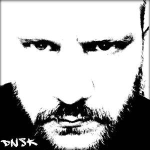 DNSK - LITM@KaaosRadio.fi - Thursday Tones (2019-01-31)