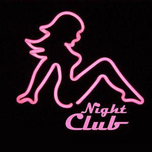 Lucio Moreno´s Night Club - episode 02 - latin lover