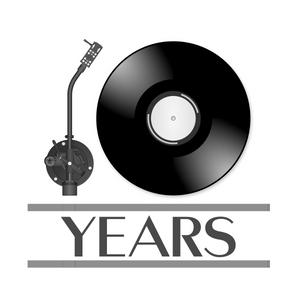 10 years MS - the mixtape