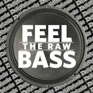 Big Bass Progression