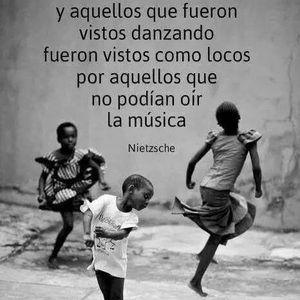 Dj Frank T @ Otra vida
