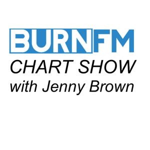 CHART SHOW 15TH MARCH