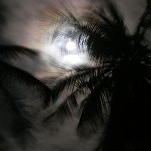 DJ DarkHawk - Midnight Visions 47