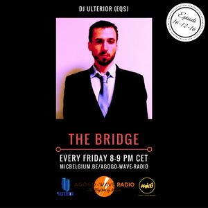 Urban Mix - The Bridge Radio 16-12-16