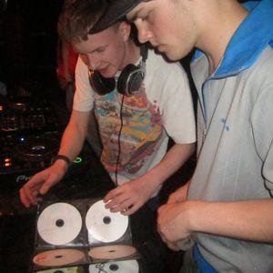 Conark- Quick Mix WubWub.