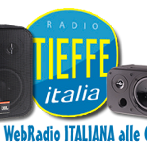 TiEffe ITALIA - 25 di Luglio 2012