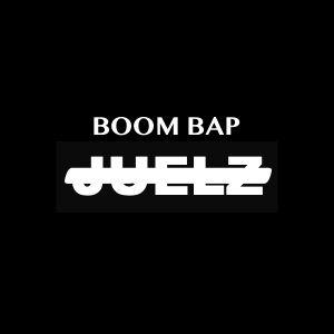 DJ Juelz presents Boom Bap