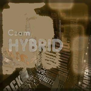 Hybrid mix