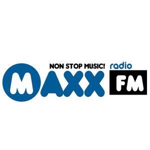DJ sektor - podcast ( Official Radio Show)#01 11/01/2017 Radio Maxx FM Bulgaria