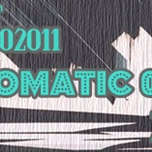 CHROMATIC 0.1 ((LIVE SET MAYO 2011))BY  ZINOK