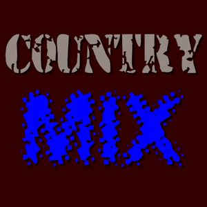 PROMO ONLY - Country Music Mix Top 40