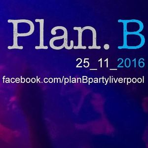 Plan B Teaser Promo - Jonty's Warm Up