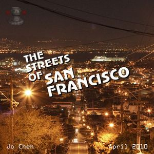 StreetsOfSF