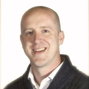 Dr. Richard Keegan (Sport Psychology)