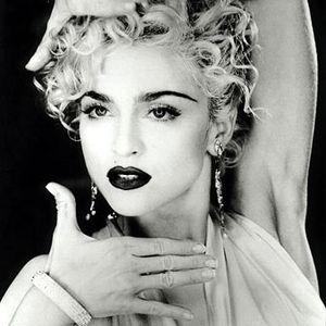 Madonna Vol. 1