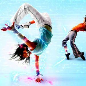 Dj Cheff - Dance to the Classic Dance