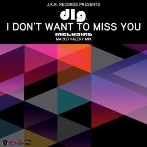 Mix Episode 3-2012