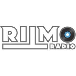 Ritmoradio show : Deep Elements vol. 5