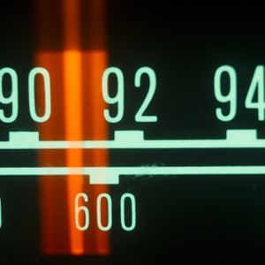 Radio Hits #2