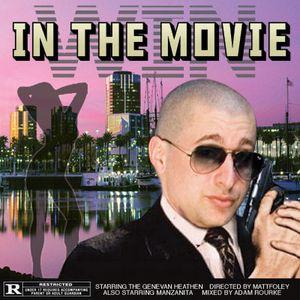 Win In The Movie