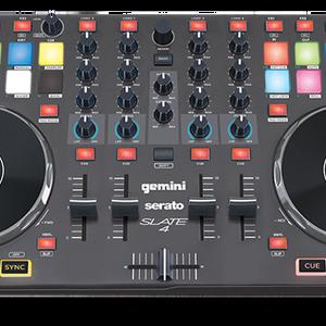Dj Max Party Mix 1