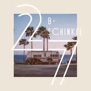 Mixtape N°27