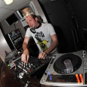 X-ecute FM September Promo Mix pt 2