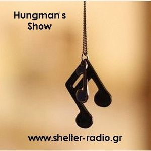 Thank's Radio Shows @ Shelter-Radio.gr (Glory_Days & more songs)