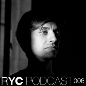 RYC Podcast 006 | Subjected