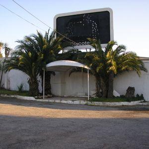 Mana Mana - Semana Santa - 1991