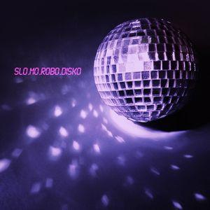 slo.mo.robo.disko mix